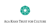 Aga Khan Trust for Culture logo