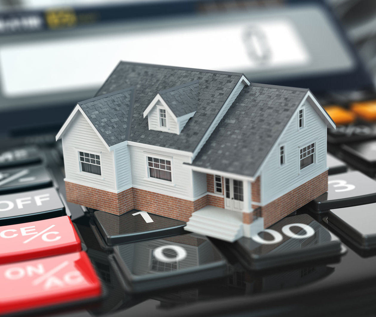 MMP742.3 Investment Evaluation Methods to Assist with Property Investment Decisions