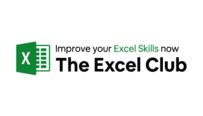 The Excel Club logo