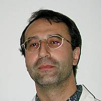 Giorgio Roberto Merlo