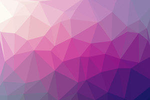 Digital Accessibility course image: an abstract pattern