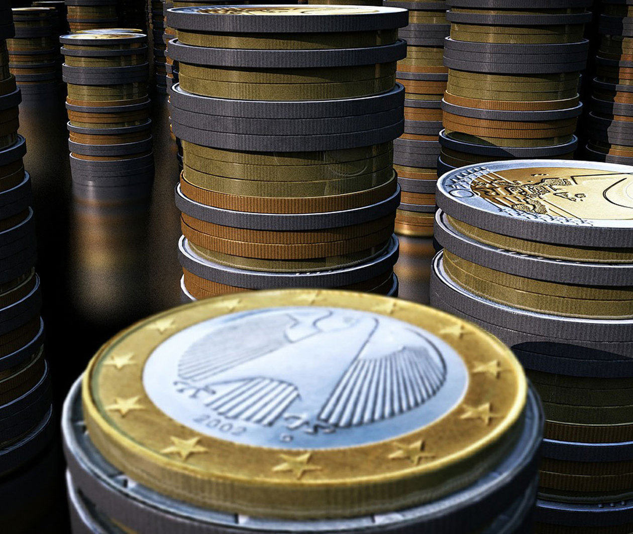 Understanding Public Financial Management: How Is Your Money Spent?