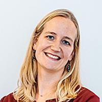 Margot Jager