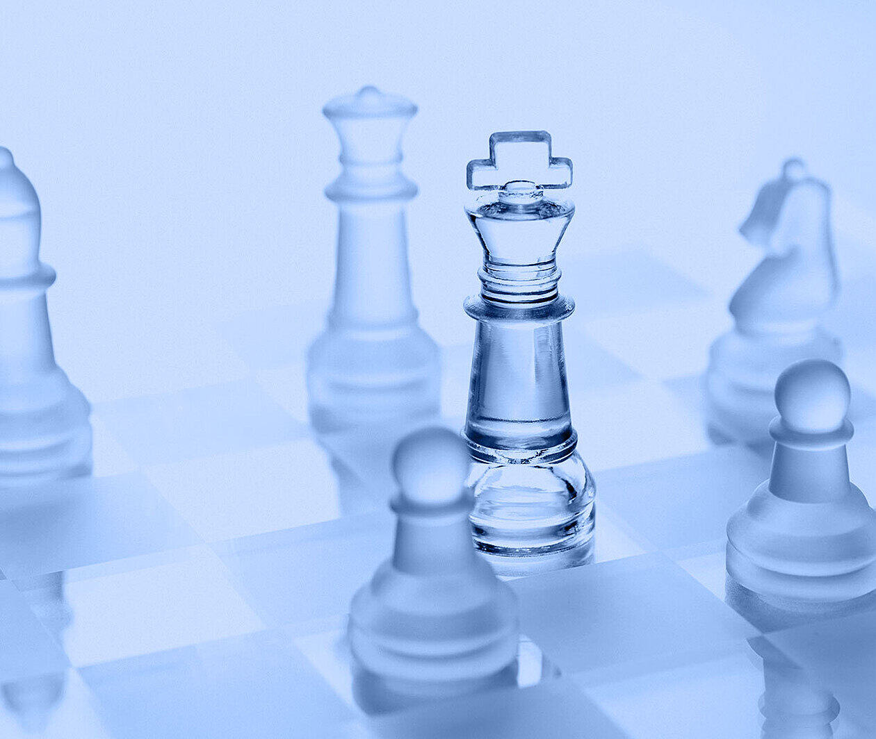 Strategic Choice and Planning: Target Markets and Business Decision-Making
