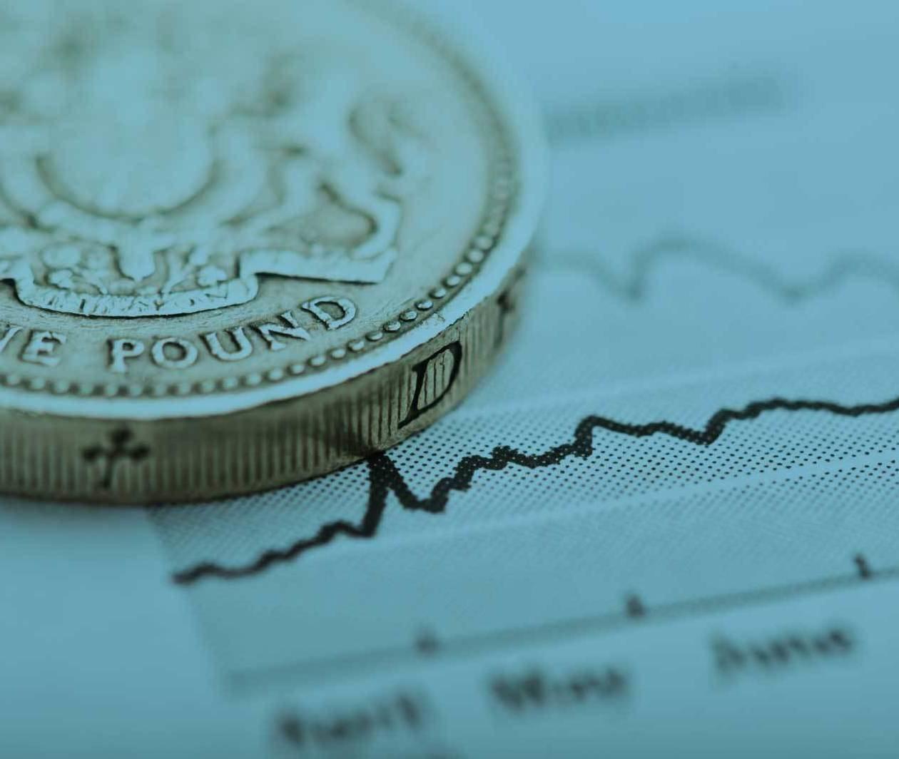 Finance Fundamentals: Managing the Household Balance Sheet