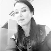 Nataliya Khrushch