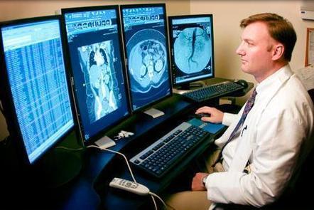 http://cdn.zmescience.com/wp-content/uploads/2013/12/radiology.jpg