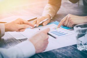 Manage profitability