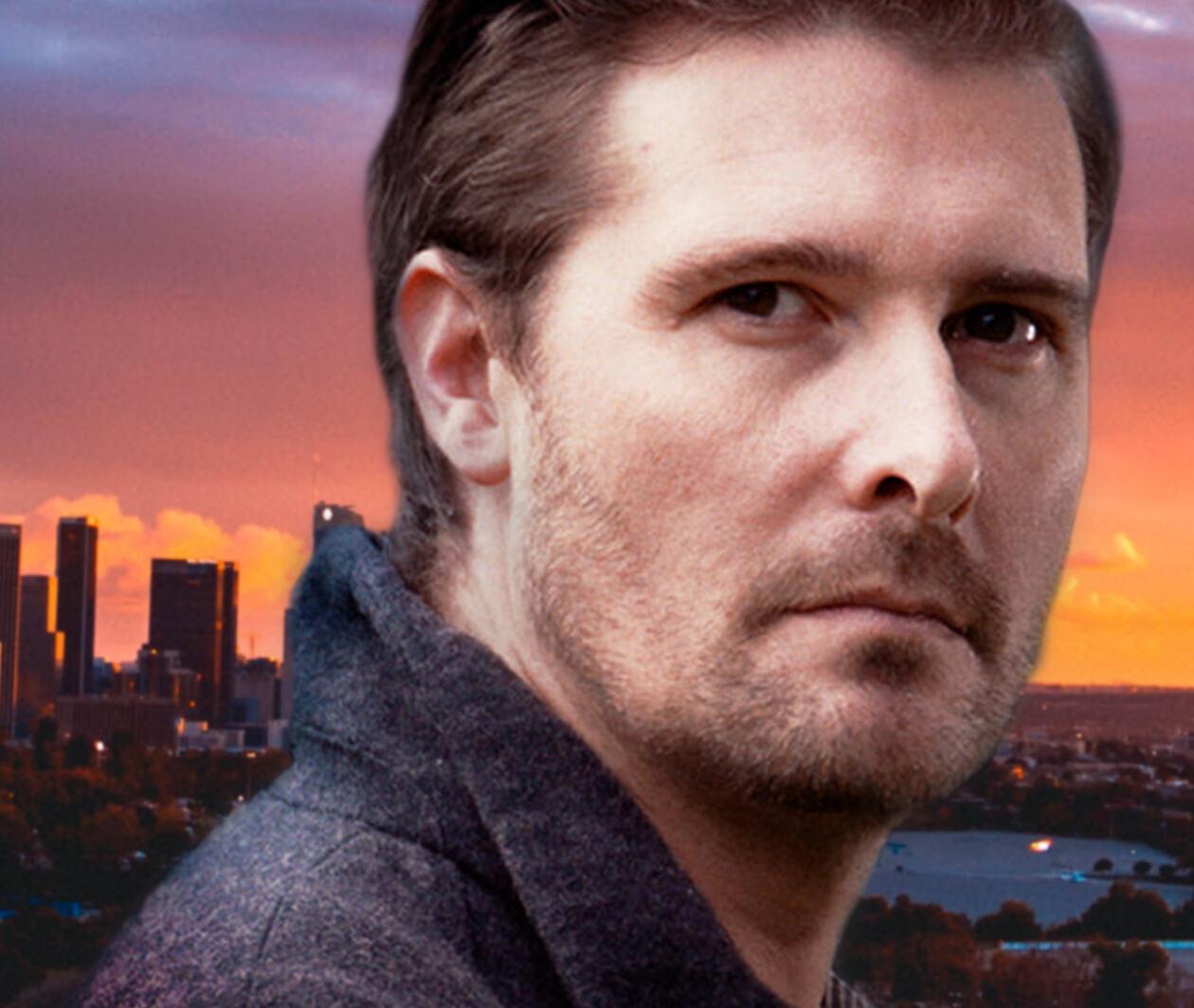 Learn English Through TV Drama Series: Upper Intermediate English Language