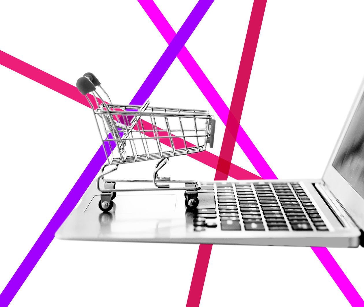 Digital Skills: Retail