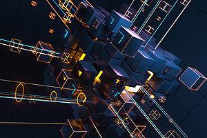 Blockchain, DeFi and Cryptocurrencies