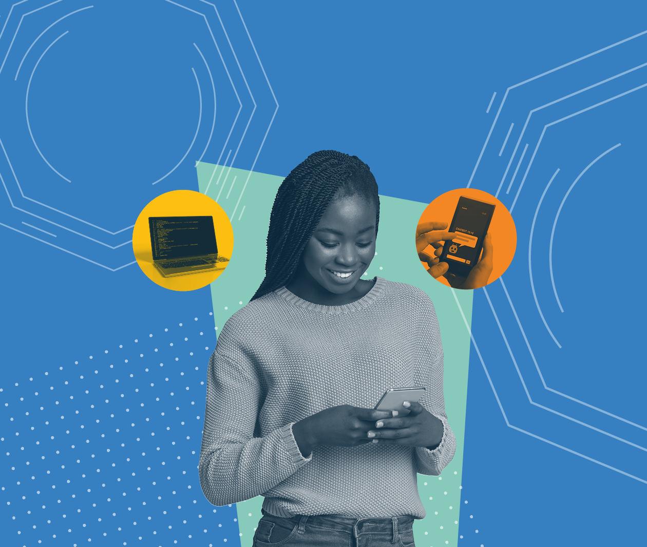 Design a Feminist Chatbot