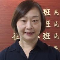 Jane Chao