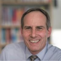 Reinhard Kohlus