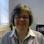 Professor Irene Grant (Educator)