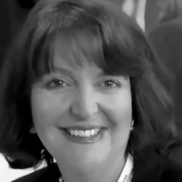 Lynda Pasmore