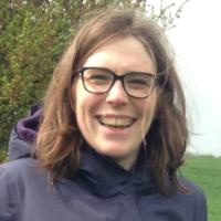 Louise Uffindell