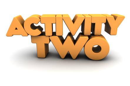 Activity 2 image.