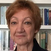 Diana Laurillard