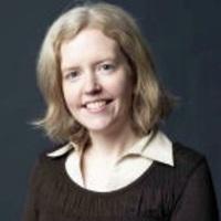 Helen Howard