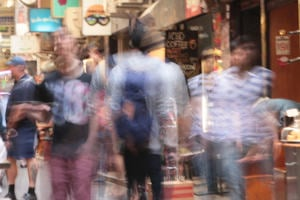 omni-channel-retailing