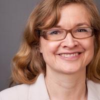 Sabine Genz