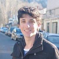 Shaun Katz