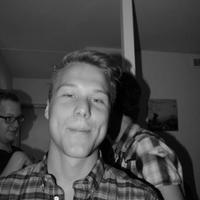 Jakob Molinder