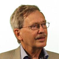 Christian Grönroos