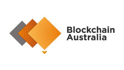 Blockchain Australia (BA)