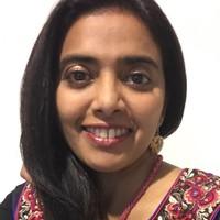 Puva P Arumugam