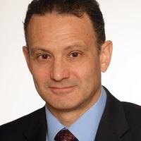 Pasquale Scaramozzino