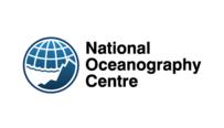 Logo for National Oceanography Centre