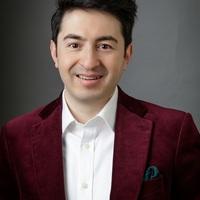 Mohammad  Razai