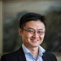Zhiguang Yin