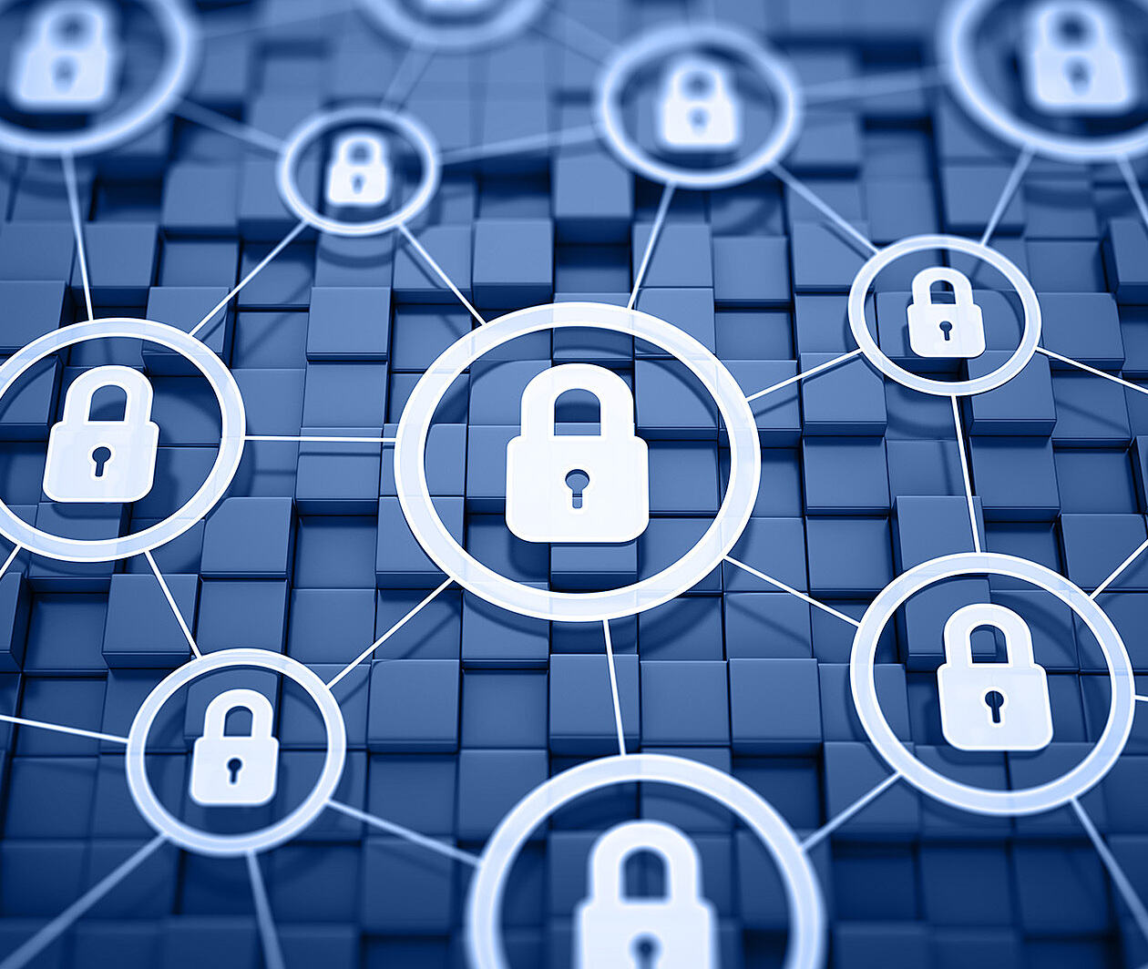 The Future of Network Security and Defence