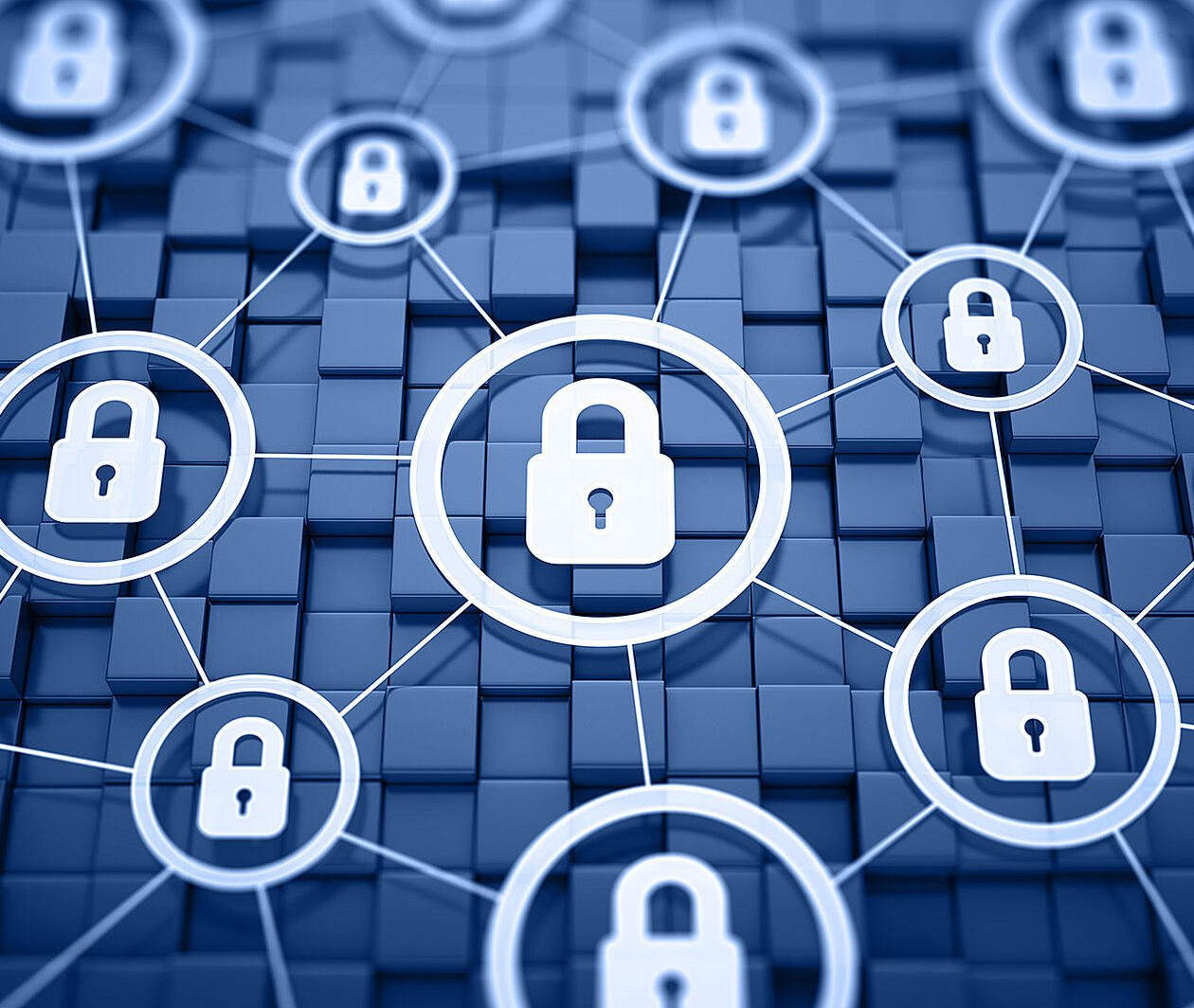 The Future of Network Defence Management