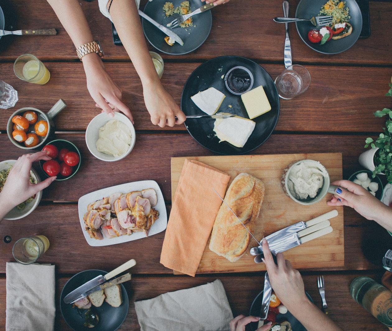 Understanding Different Diets: Mediterranean, Baltic sea, and Okinawa