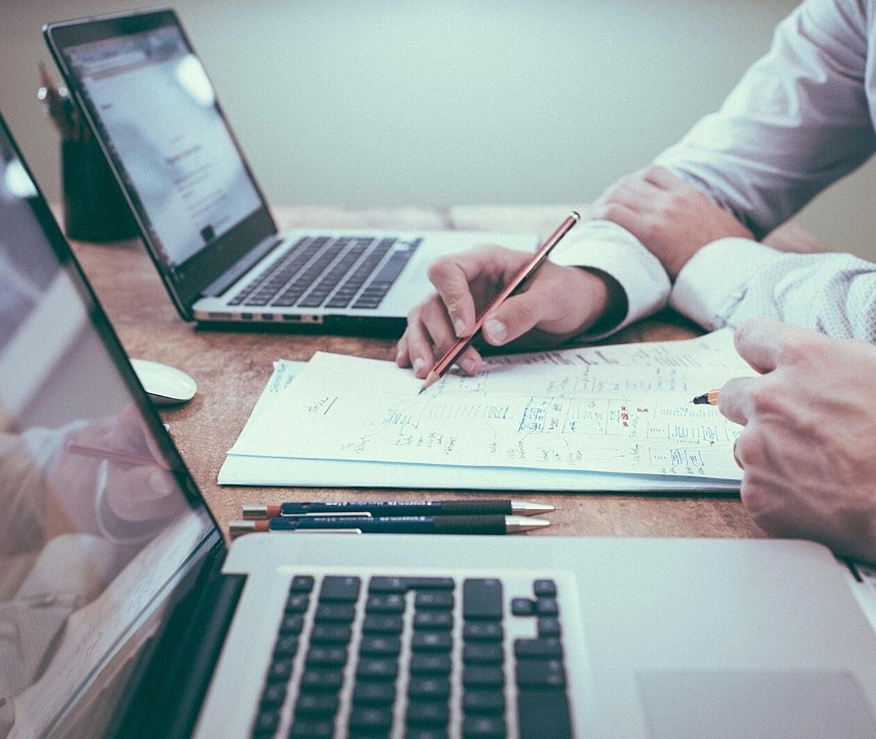 Career Skills for the 2020s: Navigating the Online World of Work - BeReady Kickstart