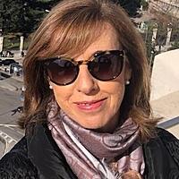 Mari Luz Hernández Gálvez
