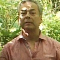 Adolfo Caicedo