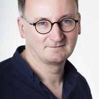 Gordon McMullan