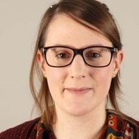 Susan Halfpenny
