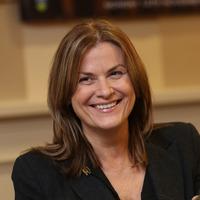 Sabina  Brennan (Educator)