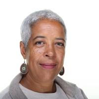 Helen Obaje