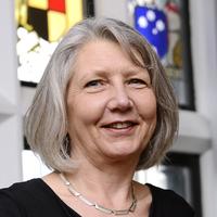 Janette Matthews