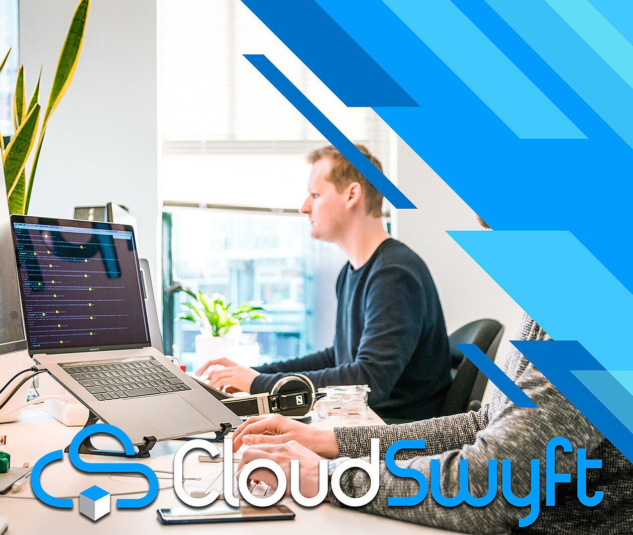 Microsoft Future Ready: DevOps Development, Implementation and Azure Automation