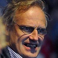 Jan Eijkel