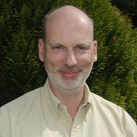 Dr Nigel Hoggard (Educator)