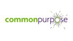 Common Purpose logo